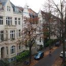 布魯斯及楚尼波恩住宿加早餐旅館(Blues & Chutney Bonn)