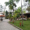 檳城河內大酒店(Thanh Noi Hotel)