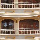 豐芽酒店(Phong Nha Hotel)