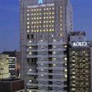 川崎日航酒店(Nikko Hotel Kawasaki)