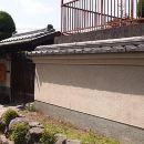 游山民宿別館(Yuzan Guesthouse)