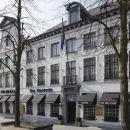 銨布魯日酒店(NH Brugge Hotel)