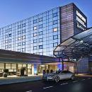 奧胡斯堪的納維亞麗笙酒店(Radisson Blu Scandinavia Hotel Aarhus)