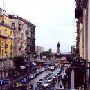 曼奇尼那不勒斯旅館(Hostel Mancini Naples)