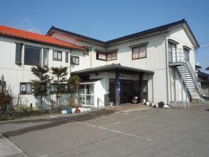 新瀉納諾拉鎖酒店(Nanauraso Niigata)