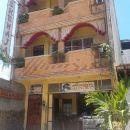 Shemaja旅館(Shemaja Inn)