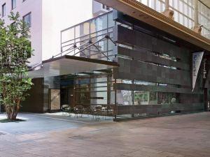 鹿兒島天文館里士滿酒店(Richmond Hotel Kagoshima Tenmonkan)