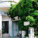 奧爾斯坦酒店及餐廳(Hotel & Restaurant Auerstein)