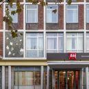 波鴻中央火車站宜必思酒店(Ibis Styles Bochum Hauptbahnhof)