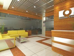 海得拉巴聯合21酒店(United 21 Hotel - Hyderabad)