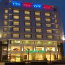 薄荷酒店 -齊普爾(Peppermint Hotel Jaipur)