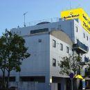 掛川微笑酒店(Smile Hotel Kakegawa)