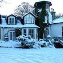 格倫德勞德別墅酒店(Glendruidh House)