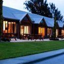 湖邊小屋(Lakefront Lodge)