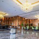 雷托尤酒店(Letoile Hotel)