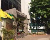 辜家泰國農業酒店