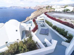 聖托里尼大使豪華別墅及套房酒店(Ambassador Santorini Luxury Villas & Suites)