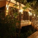 安葩洼度假村(Khetwarin Resort)