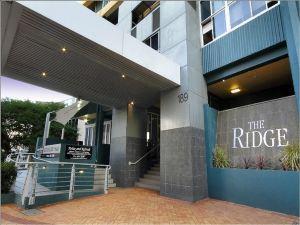 布里斯班山嶺公寓酒店(Ridge Apartment Hotel Brisbane)