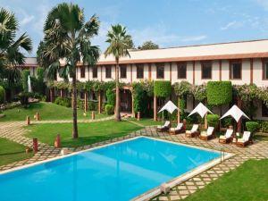 提瑞迪特酒店(Trident Agra)