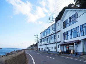 長崎漫步之家旅館(Nagasaki House Burabura)
