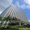 馬尼拉鑽石酒店
