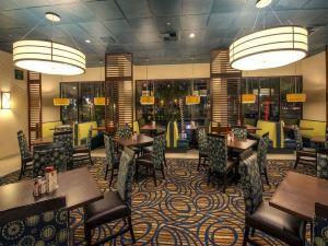 阿納海姆克拉麗奧度假酒店(Clarion Hotel Anaheim Resort)