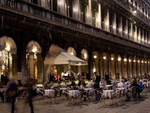 幫格里奧尼滬月別館酒店 - 世界頂級酒店集團(Baglioni Hotel Luna - the Leading Hotels of the World)
