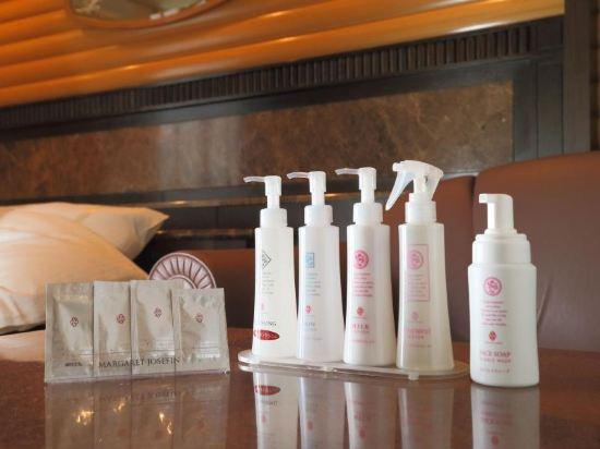 京都南部精品大酒店(僅限成人入住)(Hotel Grand Fine Kyoto Minami (Adult Only))標準房