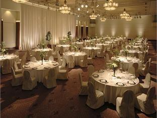 札幌格蘭大酒店(Sapporo Grand Hotel)多功能廳