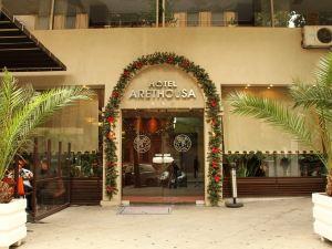 阿雷瑟薩酒店(Arethusa hotel)