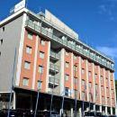都靈米拉菲奧里理念酒店(Idea Hotel Torino Mirafiori)