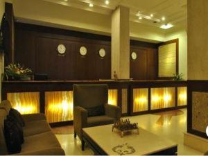 西達爾斯酒店(Hotel Siddharth)