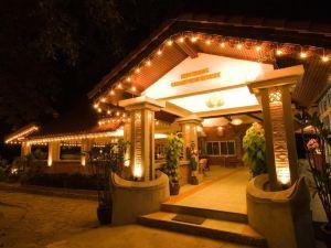 象島美景度假村(Koh Chang Grandview Resort)
