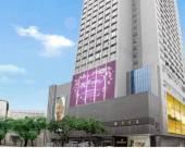 廣州銀豐國際公寓