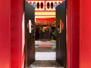 考拉卡拉克精品度假村(Khaolak Boutique Hertitage Khao Lak)