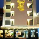 順化日歷酒店(Thanh Lich Hotel Hue)