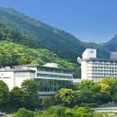 湯本富士屋酒店