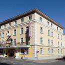 薩爾茨堡劇院酒店(Goldenes Theater Hotel Salzburg)