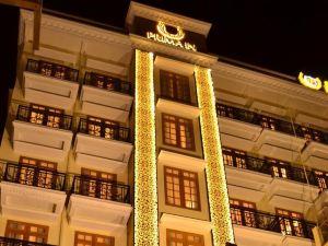 馬里奧波羅酒店(Prima in Hotel Malioboro)
