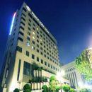 大邱王子酒店(Daegu Prince Hotel)