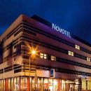 諾富特亞琛城市酒店(Novotel Aachen City)