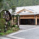 阿梅吉蘇酒店(Amagiso)