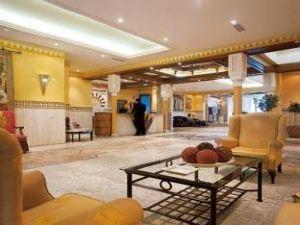 歐洲之星邁蒙尼德酒店(Eurostars Maimonides)