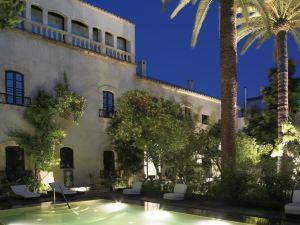 科爾多瓦拜里奧霍斯佩斯宮殿酒店(Hospes Palacio Del Bailio Hotel Cordoba)