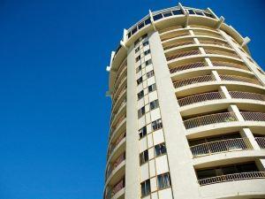 阿德萊德大西洋塔汽車旅館(Atlantic Tower Motor Inn Adelaide)