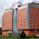 索非亞大都會酒店(Metropolitan Hotel Sofia)