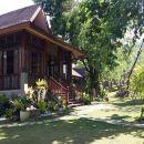 索菲亞花園度假村(Sophia's Garden Resort)