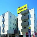 青森微笑酒店(Smile Hotel Aomori)