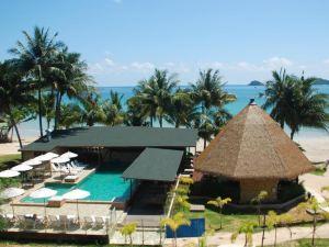 象島卡貝海灘度假酒店(Kaibae Beach Resort Koh Chang)